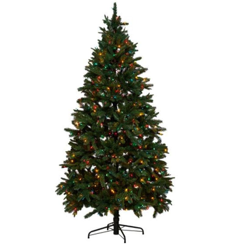 Bán cây thông noel 2m