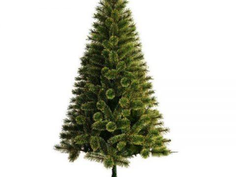 Cây thông noel 1m5, bán cây thông giáng sinh cao 1,5m