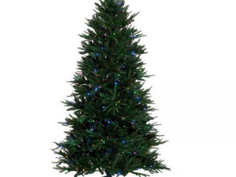 Cây thông Noel 1m8, bán cây thông giáng sinh cao 1,8m