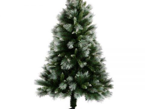 Cây thông noel cao 2m, bán cây thông giáng sinh 2m giá rẻ