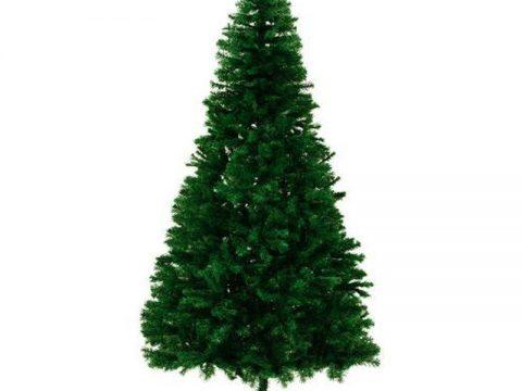 Cây thông noel 3m, bán cây thông trang trí giáng sinh cao 3m