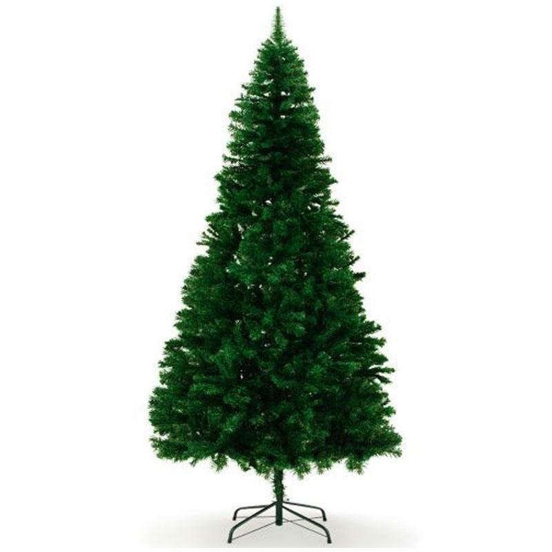 bán cây thông giáng sinh cao 3m
