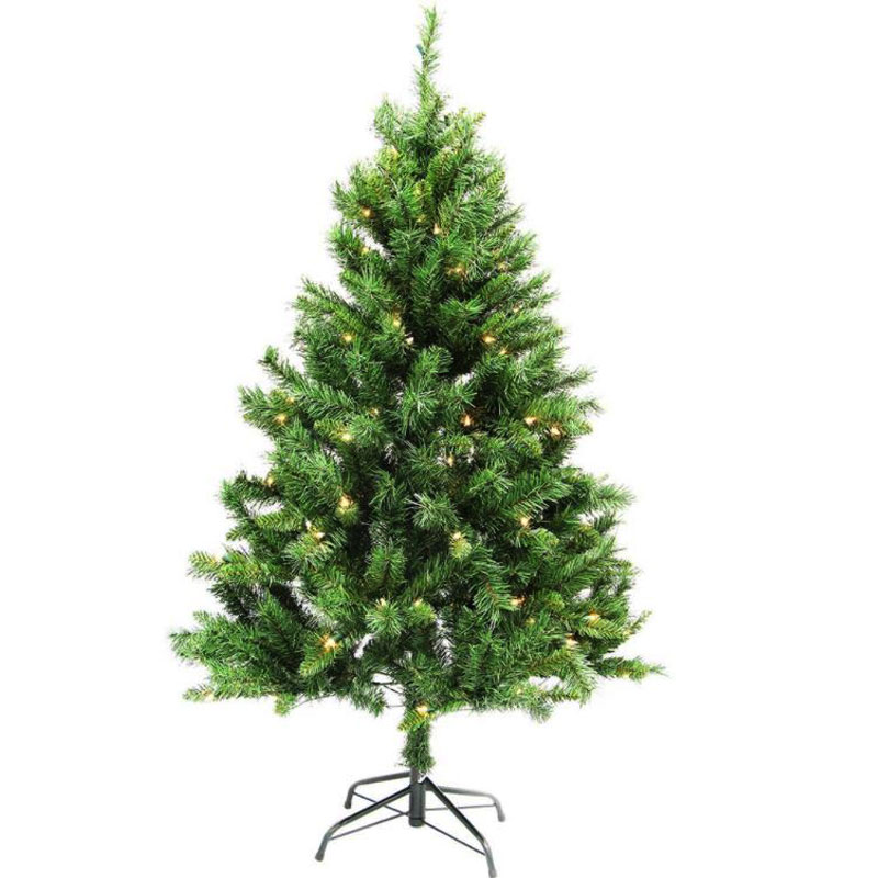 Bán cây thông noel cao 1,5 m5